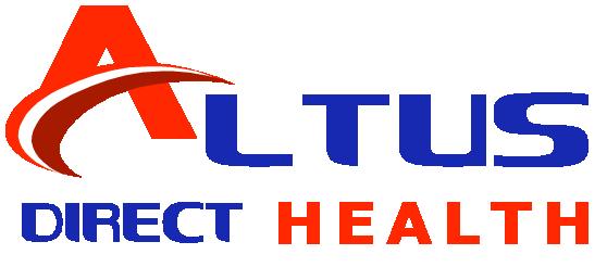 Altus Direct Health